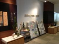 近鉄大阪校の写真